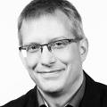 Matthias Früchtl
