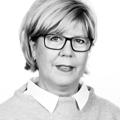 Martina Seggermann