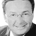Frank Wahlen